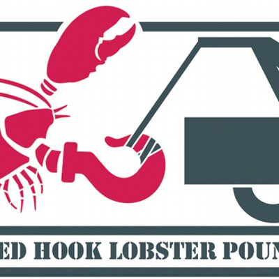 RedHookLobsterPound | Social Profile