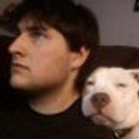 Jonathan Rowny | Social Profile