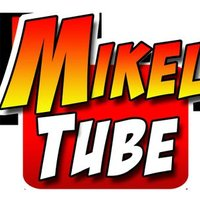 @MikelTube_