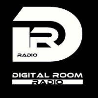@DigitalRoomRdio