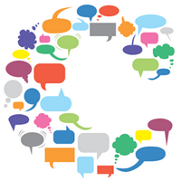 Conversated | Social Profile