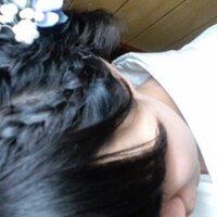 ヴ~ | Social Profile