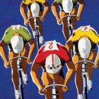 Cycling_tweets