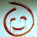 Photo of Red_john24's Twitter profile avatar