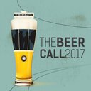 TheBeer Call