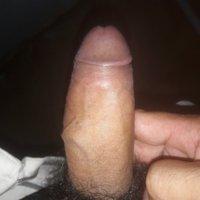 @chayitsa