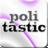 @politastic