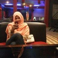 @pratiwi_ya