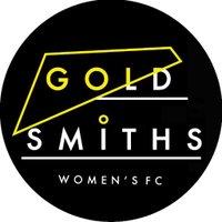 goldsmithswfc