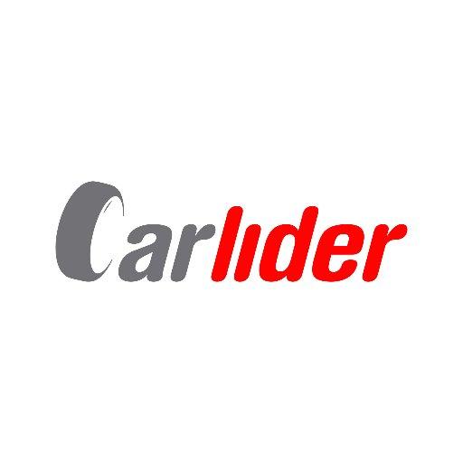 Carlider