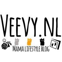 Veevy16