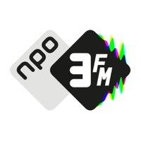 3FMNow