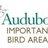 @AudubonIBAs