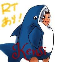 @kensi_fps