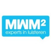 mwm2research