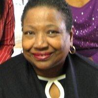 Donna Green   Social Profile