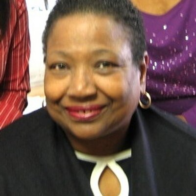Donna Green | Social Profile