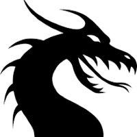 dragoninbabylon