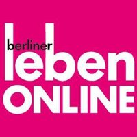 BerlinLebOnline