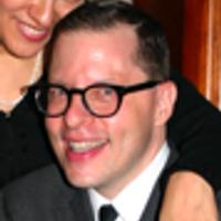 Eric Mueller   Social Profile