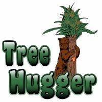 @treehuggernat