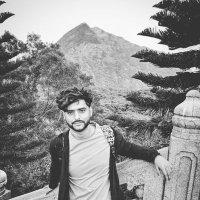 ankit_anubhav