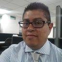 Alejandro Neri (@Alexneri1980) Twitter