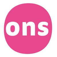 @ONS_online