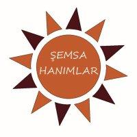 @semsahanimlar
