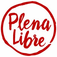 @PlenaLibre