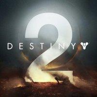 iwp_destiny
