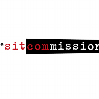 Sitcom Mission | Social Profile