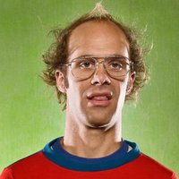 KeithApicary