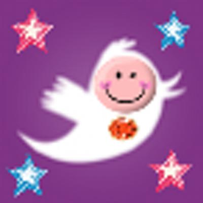 まるよ | Social Profile