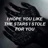 lyricsupply
