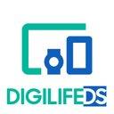 DigiLife TV