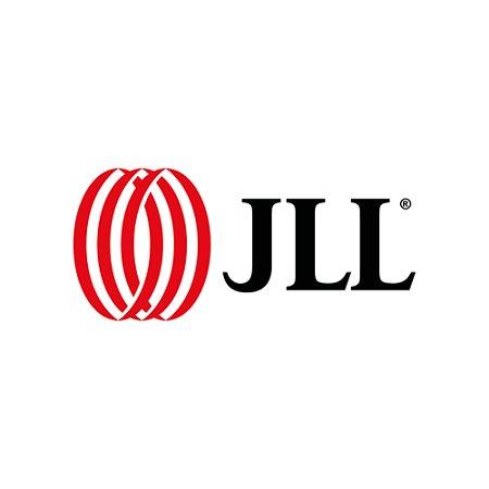 JLL Czech