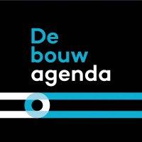 De_Bouwagenda