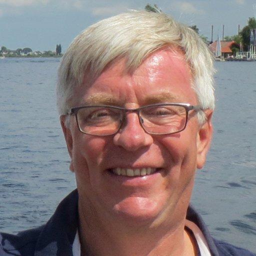 Bernard Wortelboer
