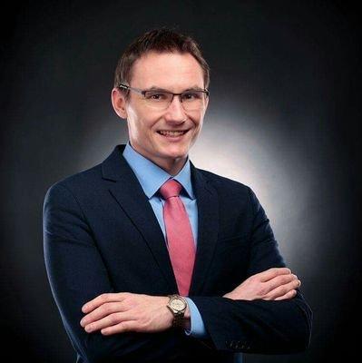 Jiří Rahm