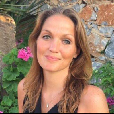 Christina Lüthi
