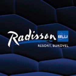 Radisson Blu Bukovel