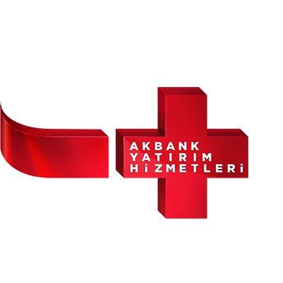 Akbank Yatırımcı  Twitter Hesabı Profil Fotoğrafı