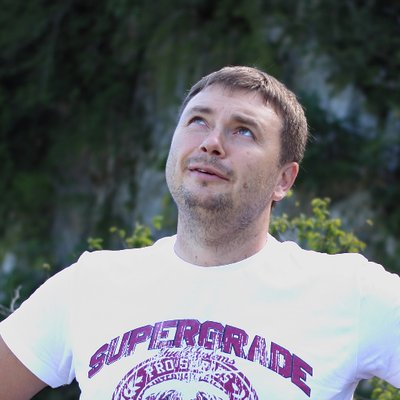 Сергей (@sergey_kayukov)