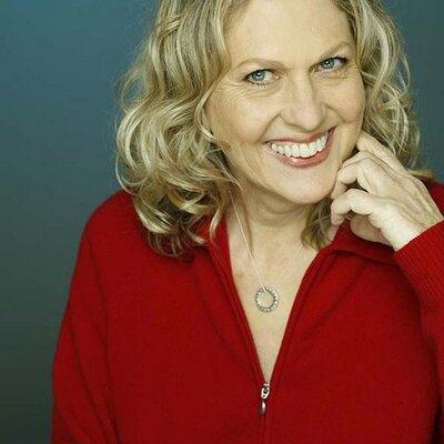 Linda Gabriel | Social Profile