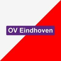 @OVEindhoven
