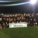 IT Carlow Rugby