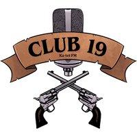 Club19Podcast