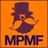 Mpmf avatarko4 normal