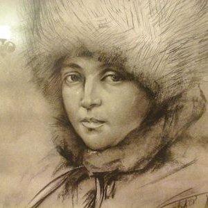 Нина Давиденко (@4eofrYXu4MQ5fgP)